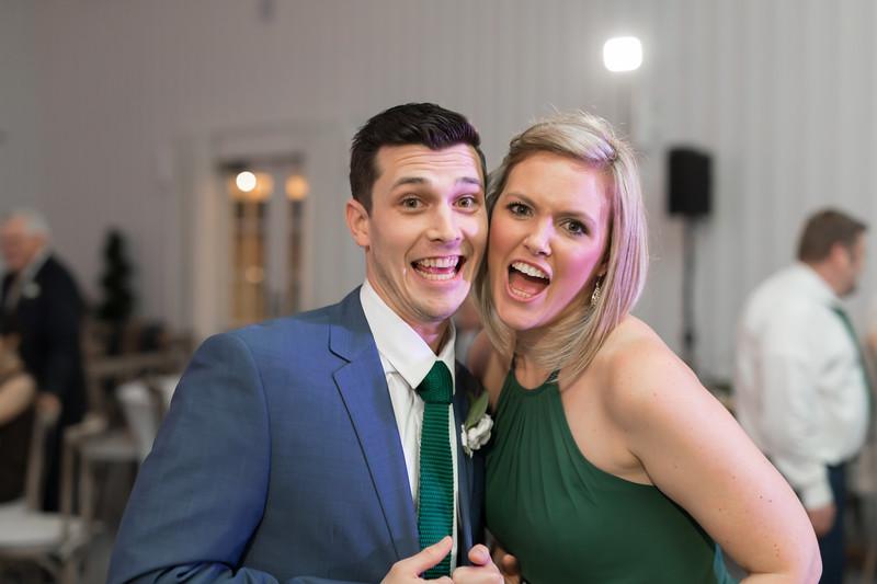 Houston Wedding Photography - Lauren and Caleb  (247).jpg