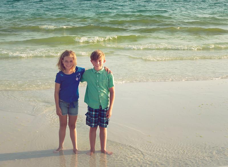 Beach201920190730_0023.jpg