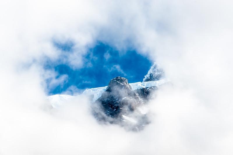 33 - Torres del Paine - February '13.jpg