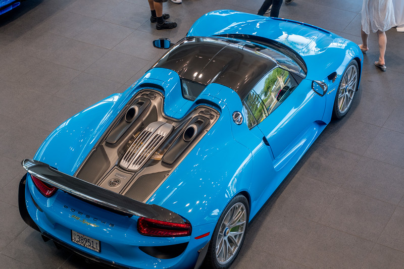 PorscheSouthbayOktoberfest2017.0020.jpg