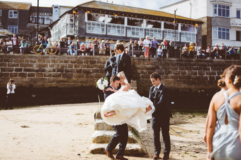 554-D&T-St-Ives-Wedding.jpg