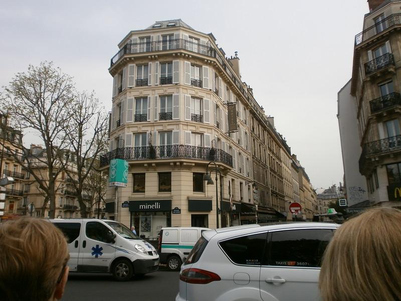 France2015 - Paris (354).JPG