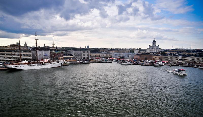 Helsinki-30.jpg