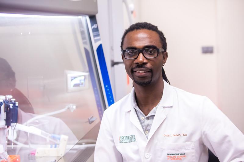 1-26-18 Dr. Omar Nelson Running Story-103.jpg