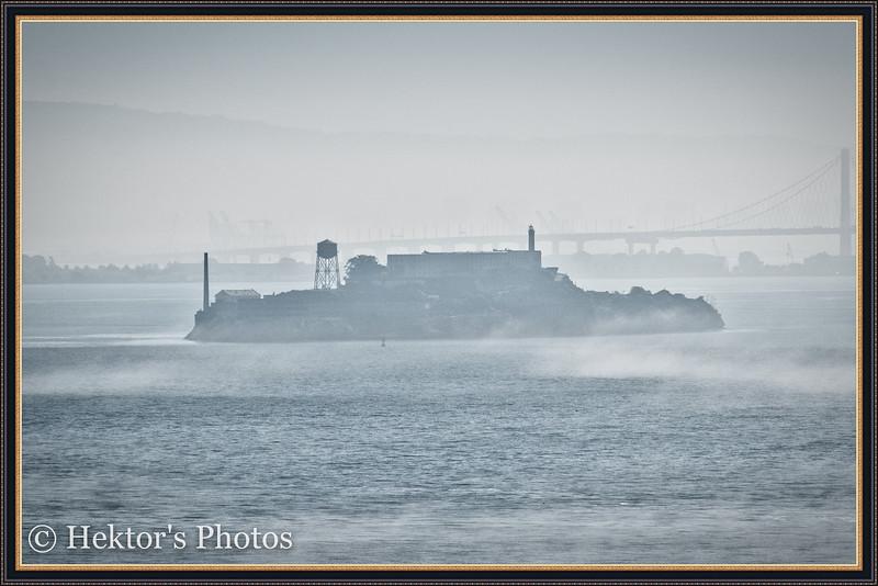 San Francisco-9.jpg