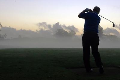 10232020 27th Annual UWCB Golf Classic