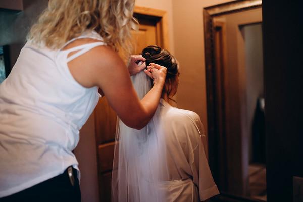 Ashley + Ryan   Wisconsin Wedding Photography