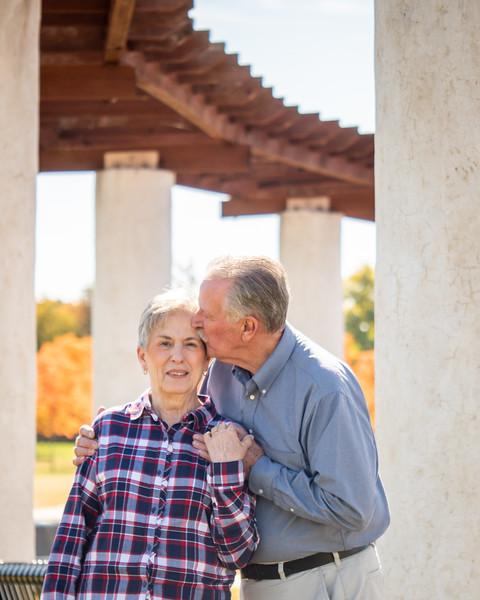 Mr. & Mrs. Bailey-18.jpg