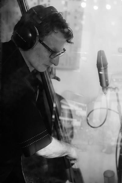 062821 Studio A Sessions