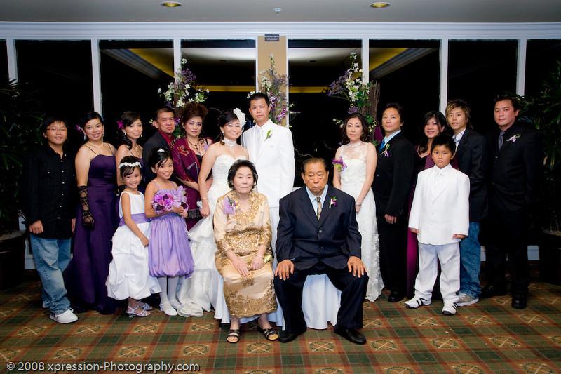 Angel & Jimmy's Wedding ~ Portraits_0134.jpg