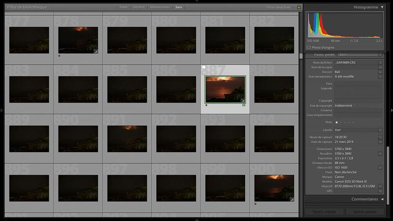 Bali éclairs sélection.jpg