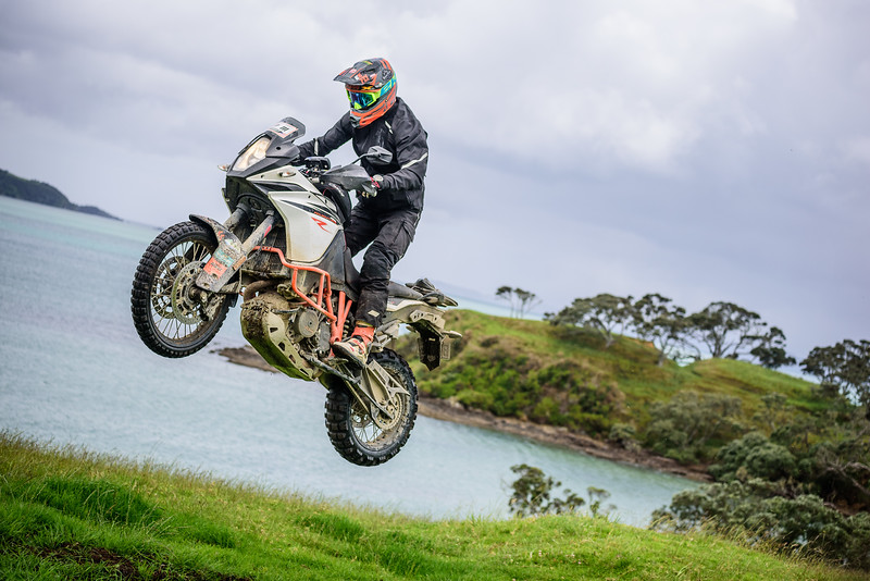 2018 KTM New Zealand Adventure Rallye - Northland (442).jpg