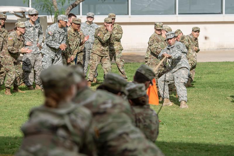 2018_0907-ROTC-TugOfWar-6151.jpg