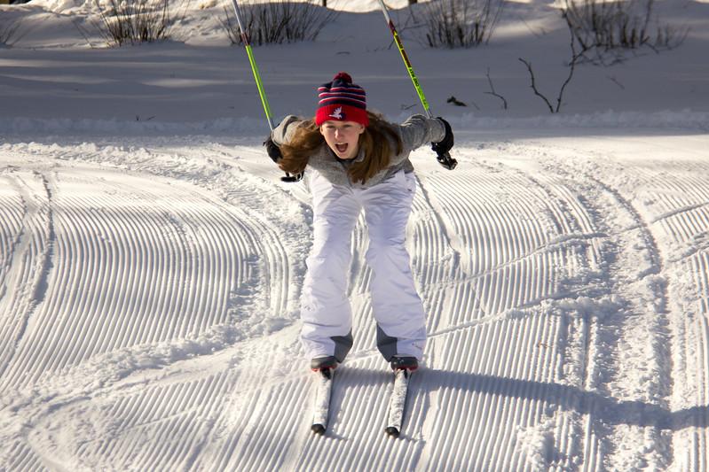 Holiday Ski 2017-6081.jpg