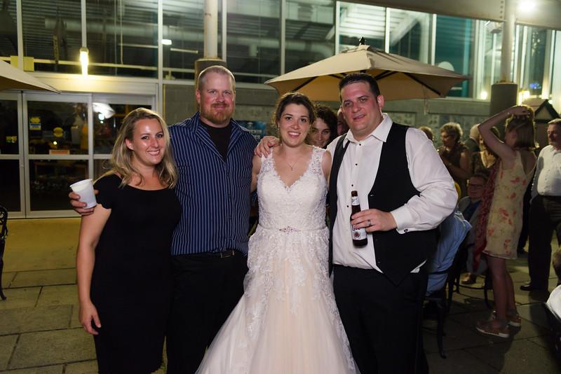 2173-Trybus-Wedding.jpg