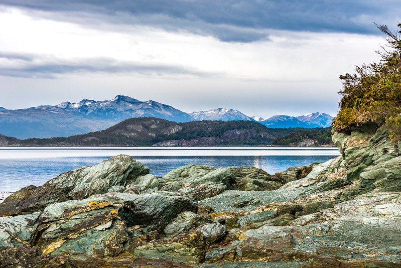 Tierra del Fuego_Landscapes-2.jpg