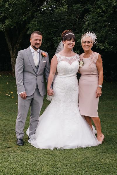 Campbell Wedding-255.jpg