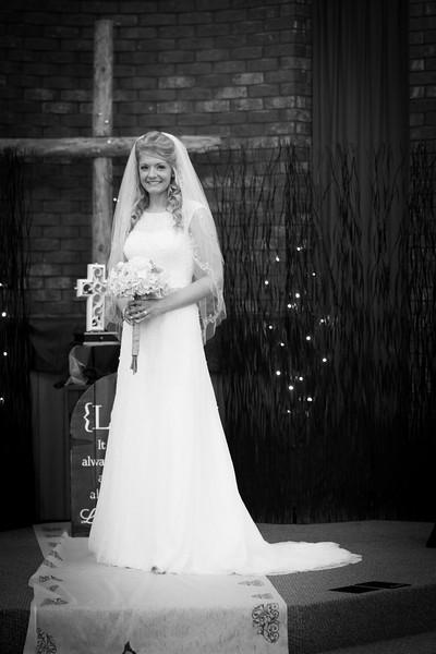 06_03_16_kelsey_wedding-4105.jpg