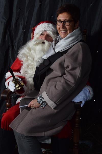 Kerstmarkt Ginderbuiten-141.jpg