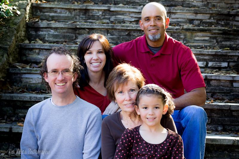 Extended Family wm-2147.jpg