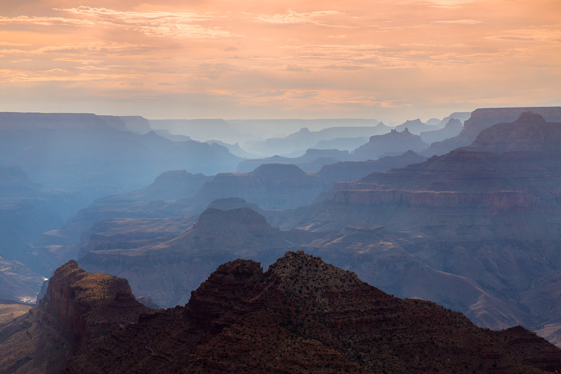 Grand Canyon_Layers-8127.jpg