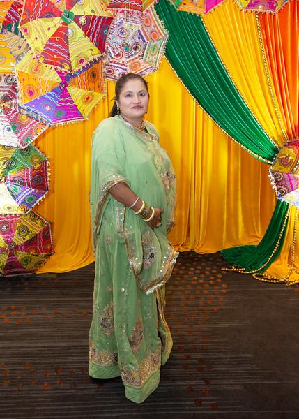 2019 11 Gujarati Rajput Celebration 083_B3A1177.jpg