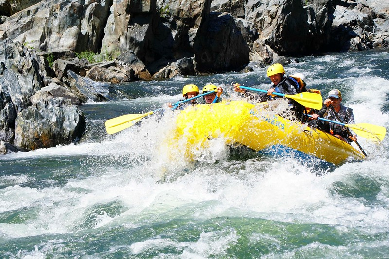 Jr Guides 7-16-19 Gorge (10 of 207).jpg