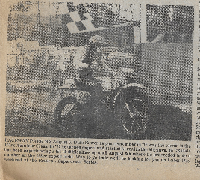 bower_racewaynews_1978_131.JPG