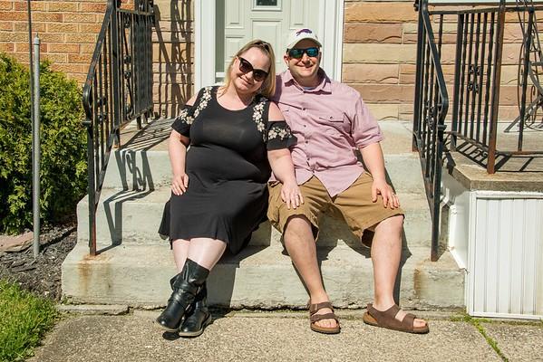Porch Portraits - Katie Grossi HI-RES