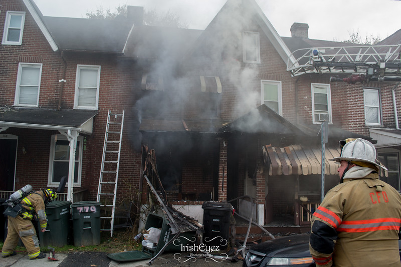700blk-of-chestnut---city-of-coatesville_23976558597_o.jpg