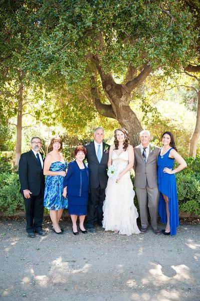 20121007-family-31.jpg