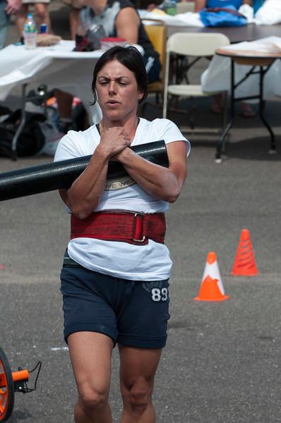 TPS Strongman 2012_ERF7301.jpg