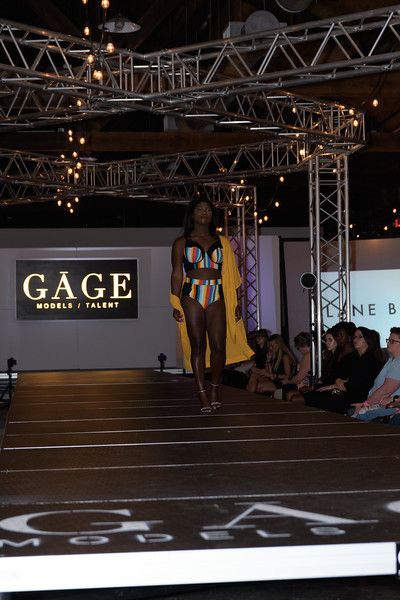 Knoxville Fashion Week Friday-808.jpg