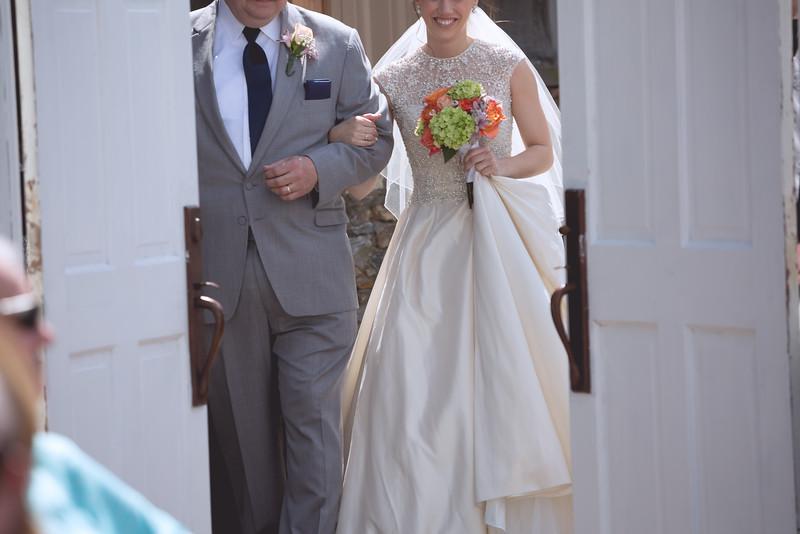 Hannah and David Wedding-5717.jpg