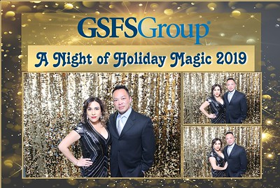 GSFS GROUP