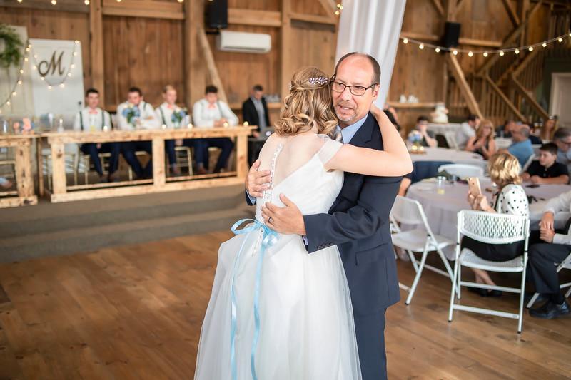 Morgan & Austin Wedding - 531.jpg