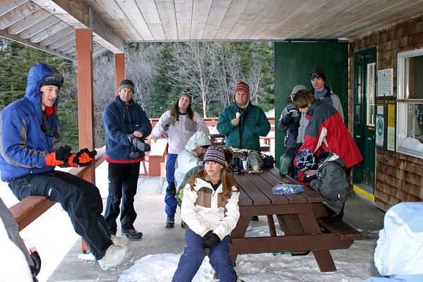 07-02-28 Winter Leadership Trip