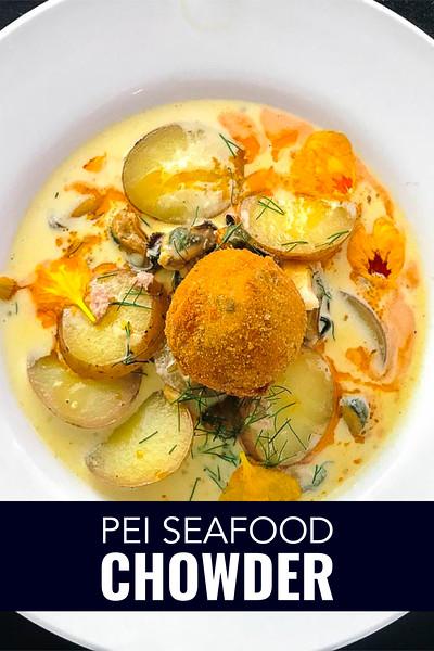 pei seafood chowder p.jpg