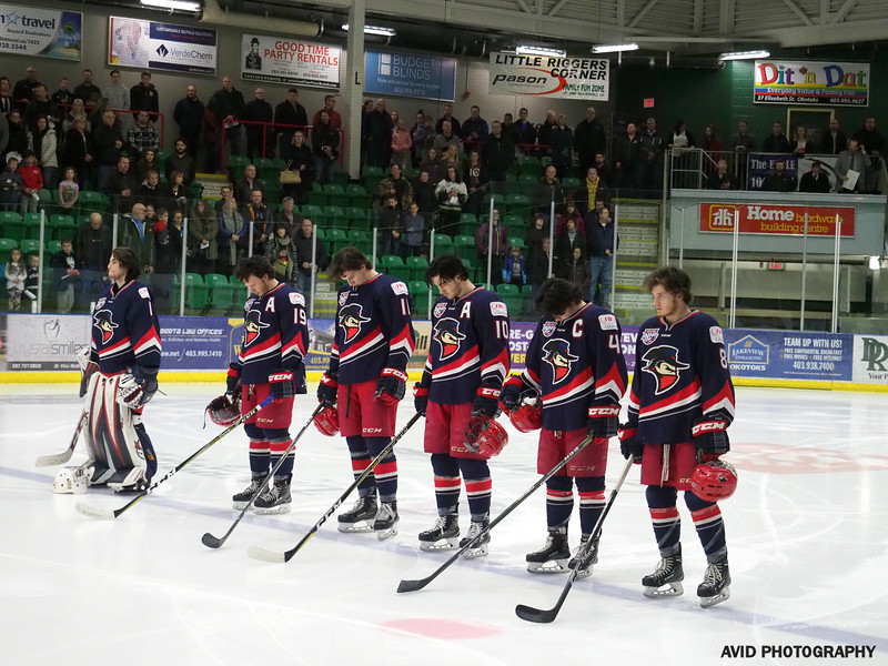 Oilers AJHL South Final March30 (13).jpg