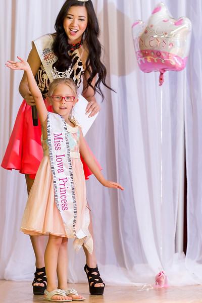 Miss_Iowa_20160608_163755 (1).jpg