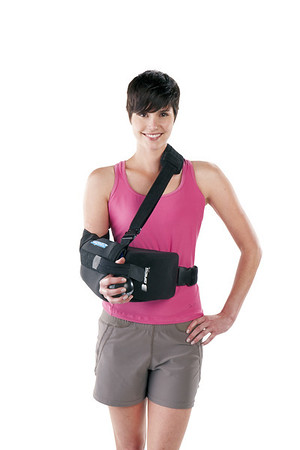 SlingShot Neutral Shoulder Brace
