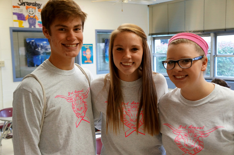 Think-Pink-Day-at-Lutheran-West-High-School-6.JPG