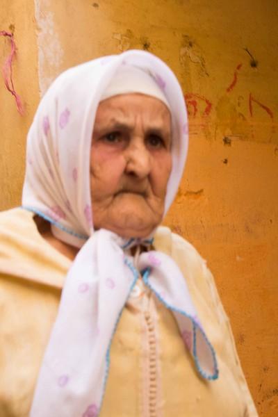 160923-081901-Morocco-9562.jpg