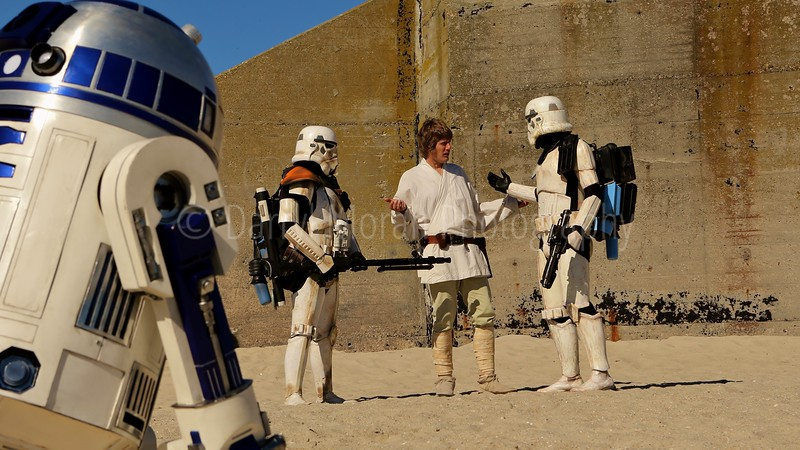 Star Wars A New Hope Photoshoot- Tosche Station on Tatooine (261).JPG
