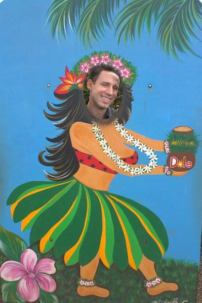 Hawaii_0022 (Large).jpg