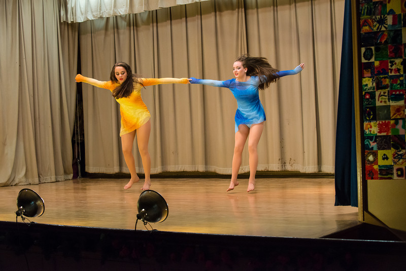 DanceRecital (743 of 1050).jpg