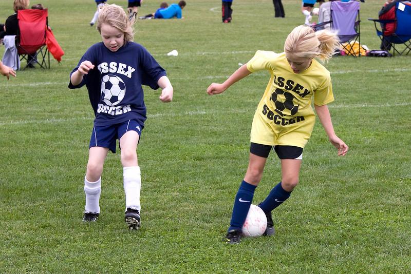 Essex Soccer Oct 03 -59.jpg