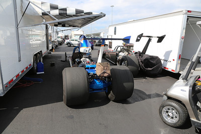 More Photo Event Coverage from Zmax Dragway