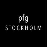 pfg STOCKHOLM