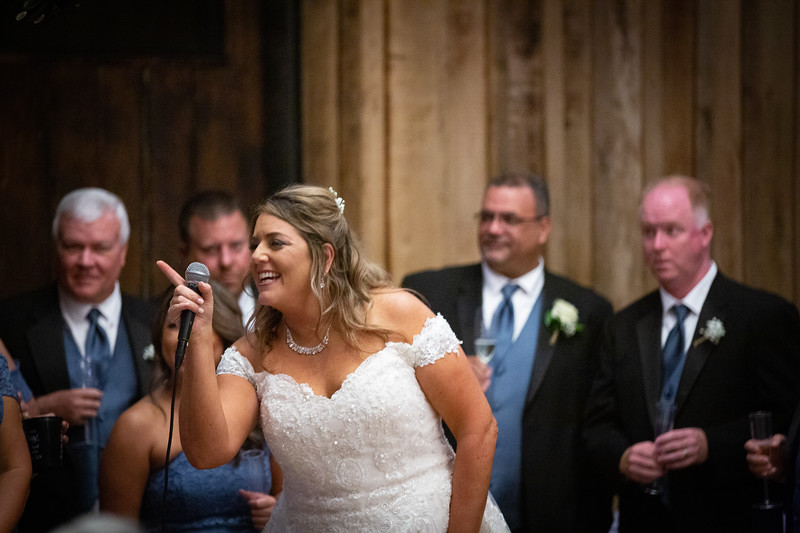 Carson Wedding-161.jpg